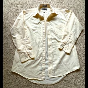 Men's David Taylor Dress Shirt